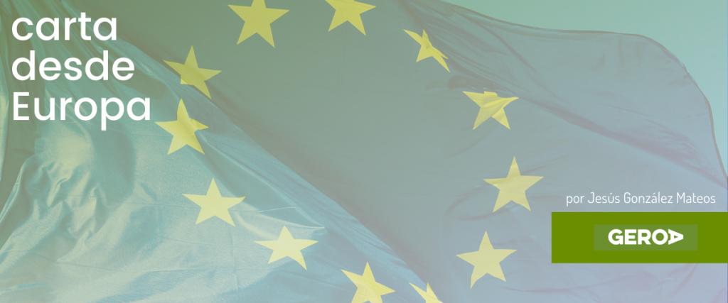 Informe del estado de derecho de la UE 2021: Polonia y Hungría los malos